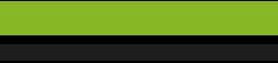 2Brand, s.r.o. Logo